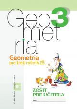 Geometria 3 (ZPU)