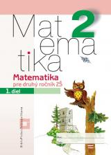 Matematika 2 (1. diel)