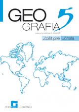 Geografia 5 – ZPU