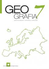 Geografia 7 – pracovný zošit