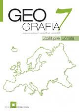 Geografia 7 – ZPU