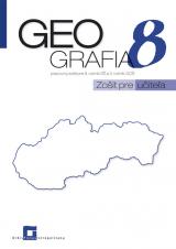Geografia 8 – ZPU