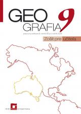 Geografia 9 – ZPU