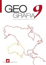 Geografia 9 – pracovný zošit
